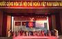 HS TC Đại Việt TP HCM tham gia Hội thi tìm hiểu Asean cấp Thành phố