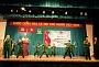 SV Đại Việt tham gia Liên hoan các nhóm tuyên truyền ca khúc cách mạng Quận Thủ Đức