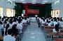 Tuần sinh hoạt công dân - học sinh, sinh viên năm 2014