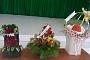 Chương trình giao lưu văn nghệ mừng  Ngày Nhà giáo Việt Nam