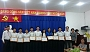 Hội nghị tổng kết công tác tuyển sinh năm học 2014 - 2015