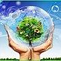 Công nghệ kỹ thuật môi trường: Ra trường làm gì?
