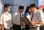 Vinh danh 137 sinh viên Phú Yên tiêu biểu