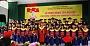 Chỉ còn hơn 500 chỉ tiêu ở trường Cao đẳng Đại Việt Sài Gòn