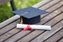Thi tốt nghiệp THPT quốc gia từ 24 đến 27-6, ngày 14-7 công bố kết quả