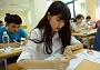 Mỗi thí sinh được cấp 1 Giấy chứng nhận kết quả thi